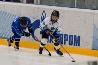 Отделение хоккея