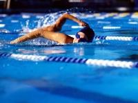 Новые медали в копилке «Золотой рыбки»
