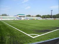 стадион им. 50-лет Октября