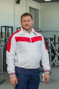 Минибаев Руслан